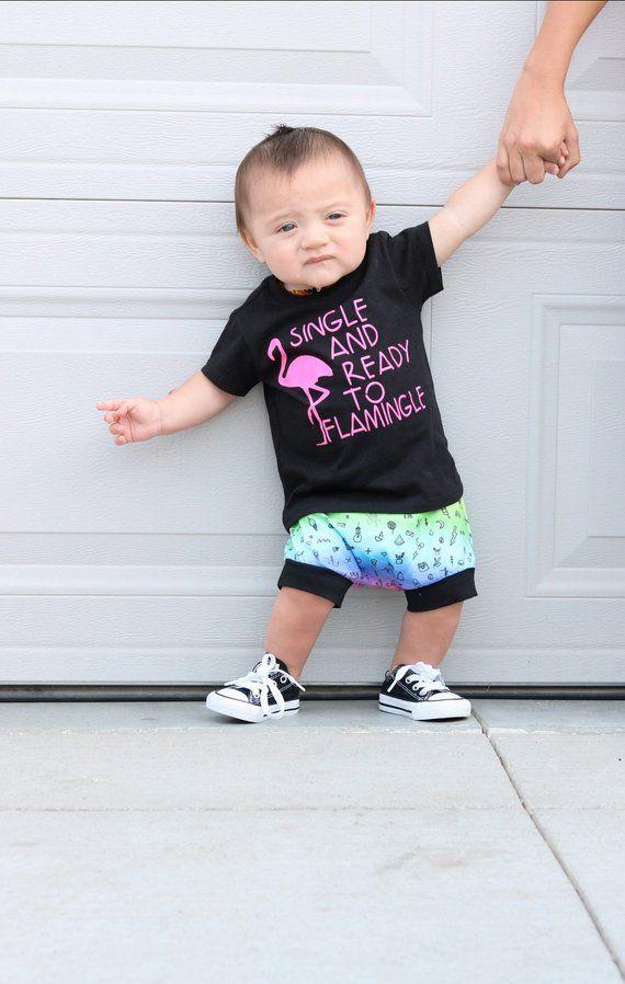 4d0a01511 flamingo shirt, flamingle, trendy baby clothes, trendy boys clothes, boys  summer shirt, toddler summ