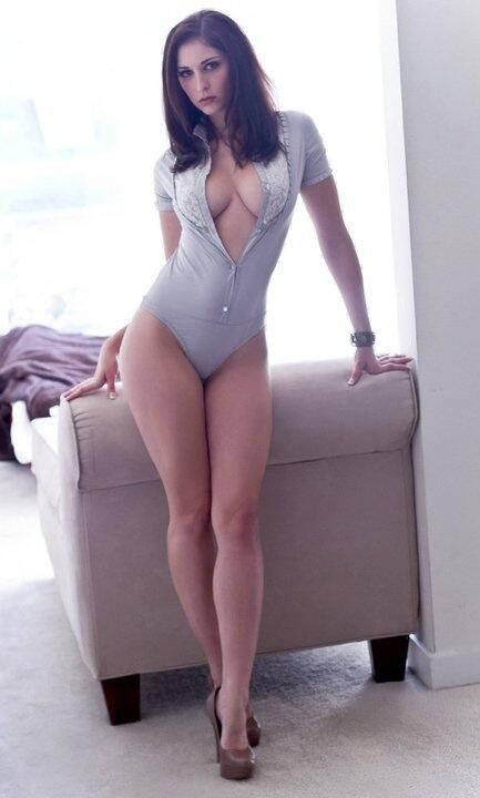 Girls super cloths hot in sexy