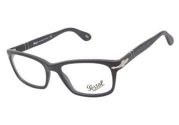 1c4d7f500d Persol Glasses