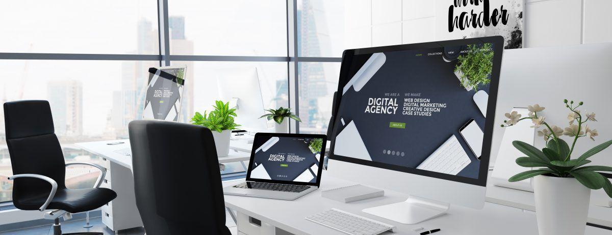 Houston Web Design Agency Webdesignhouston Web Design Websites Web Layout Design Web Development Design