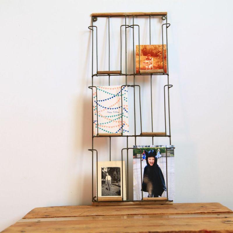guirlande pois dor s madam wish list pinterest porte photo portes et bois. Black Bedroom Furniture Sets. Home Design Ideas