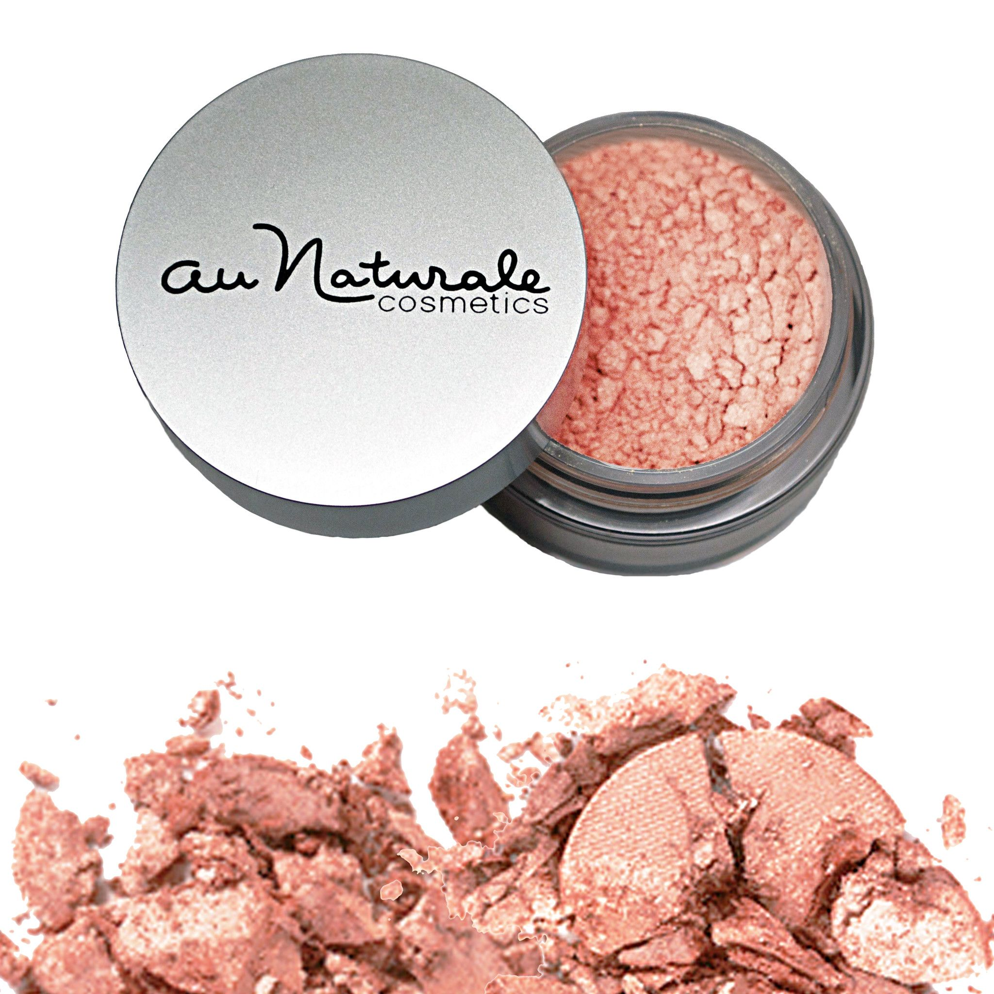 Powder Highlighter in Begonia (With images) Powder