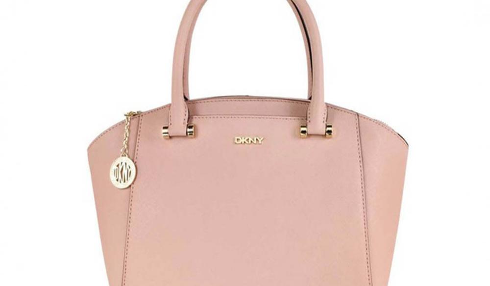 شنط دكني هي البساطة مع الرقي والأناقة تعتبر ماركة دكني من أرقي ماركات الأناقة في العالم ادواتك Kate Spade Top Handle Bag Top Handle Bag Kate Spade Top Handle