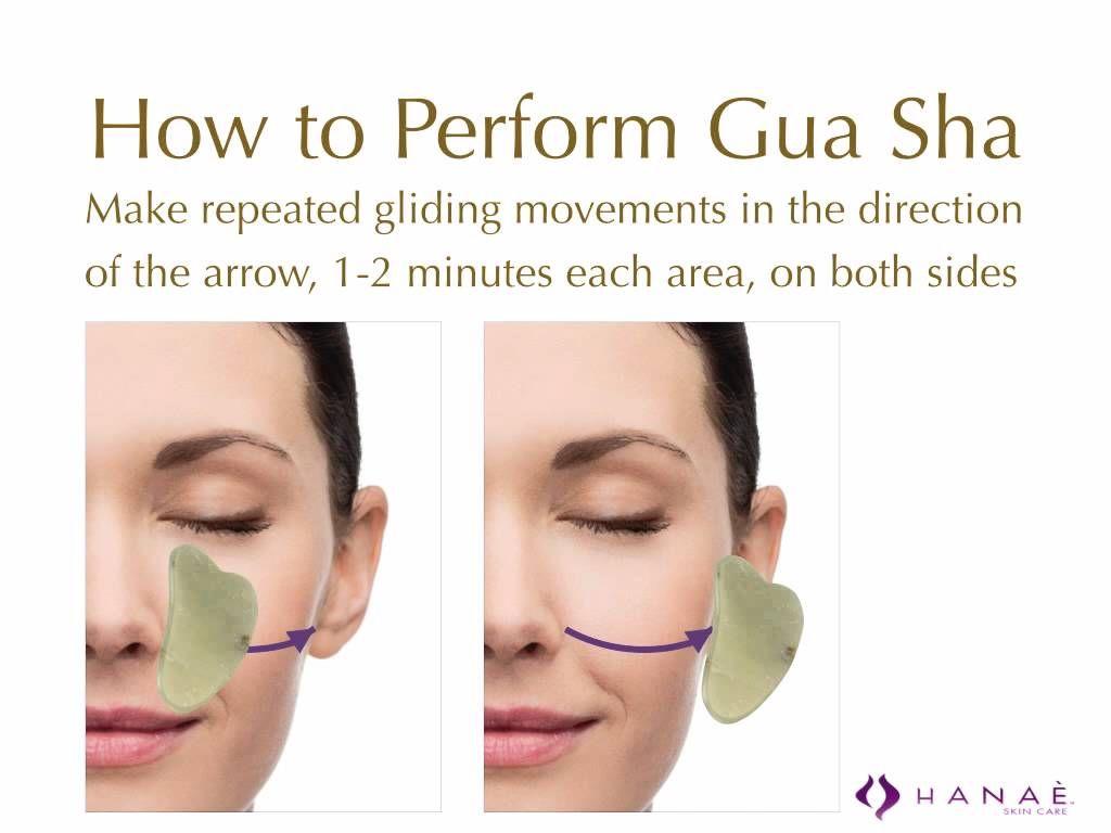 rejuvenation acupuncture course Facial