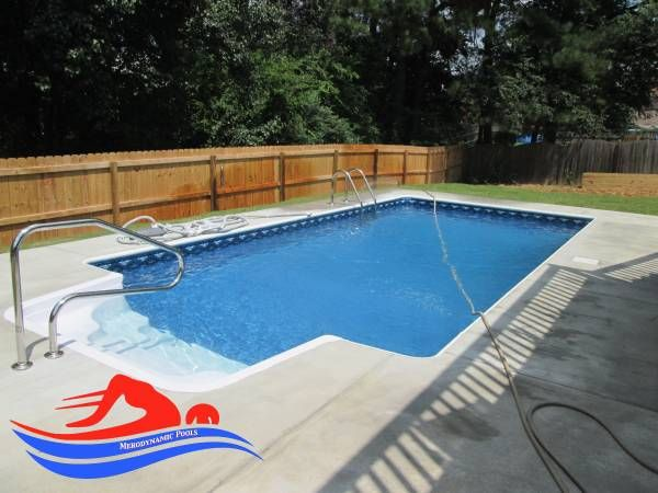 Pool Installation Swimming Pools Outdoor