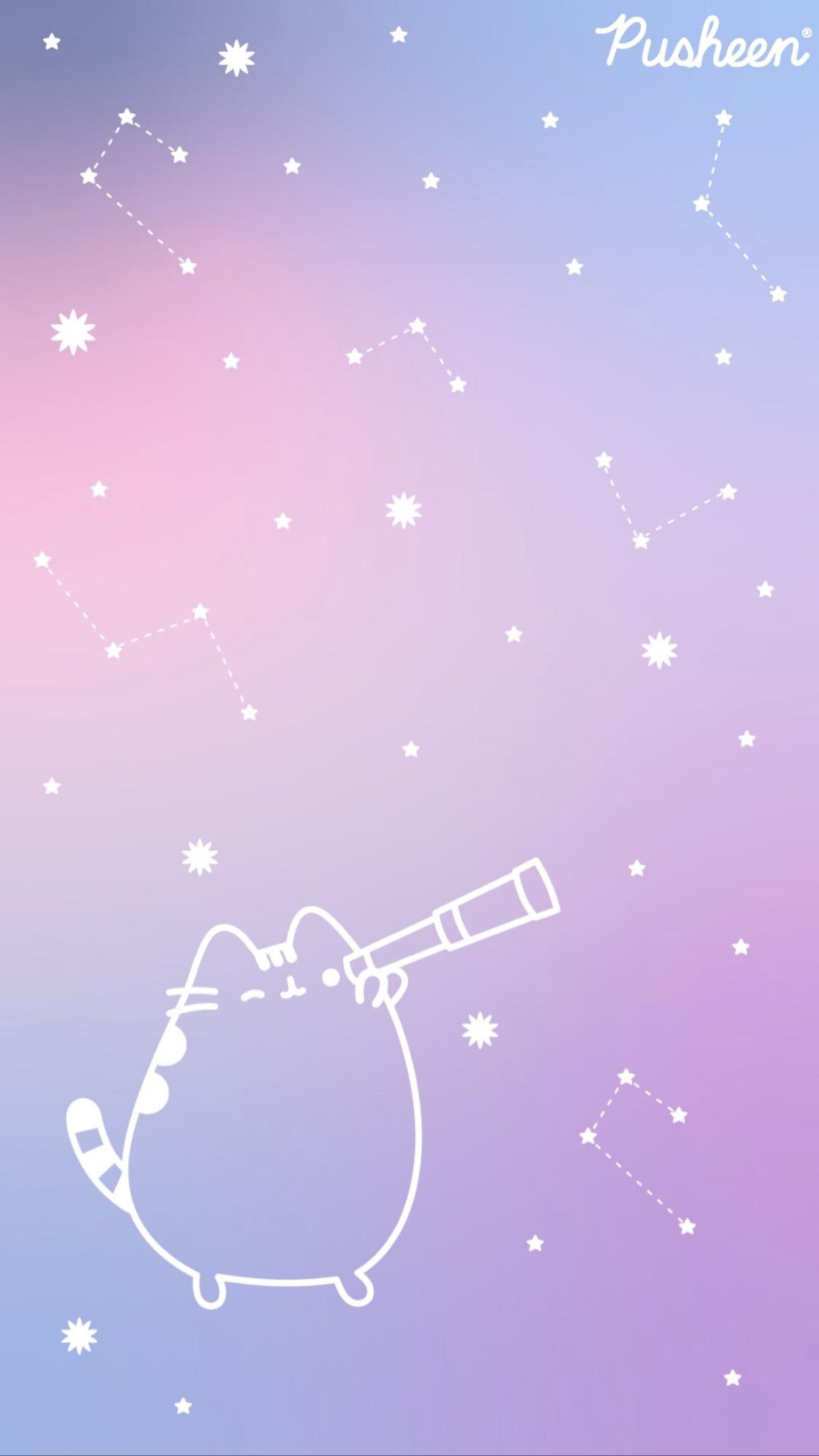 Pusheen the cat iphone wallpaper astronomy constellations -   - #allergictocats #astronomy #Cat #catcat #cathouse #cattattoo #catwallpaper #catsandkittens #constellations #crazycats #dogcat #gatosaesthetic #Gatosanime #Gatosartesanato #gatoscats #Gatosdibujos #Gatosmanualidades #gatosmemes #gatostattoo #gatosvideos #iphone #petscats #pusheen #tudosobreGatos #wallpaper