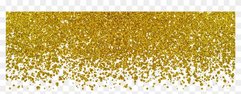 Gold Transparent Background Pictures To Pin On Pinterest Rose Gold Glitter Png Clipart Is Best Background Pictures Transparent Background Rose Gold Glitter