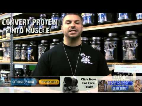 Pin on Buy HGH Online - YouTube+