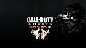 Resultado De Imagen Para Call Of Duty Ghost Vector Call Of Duty