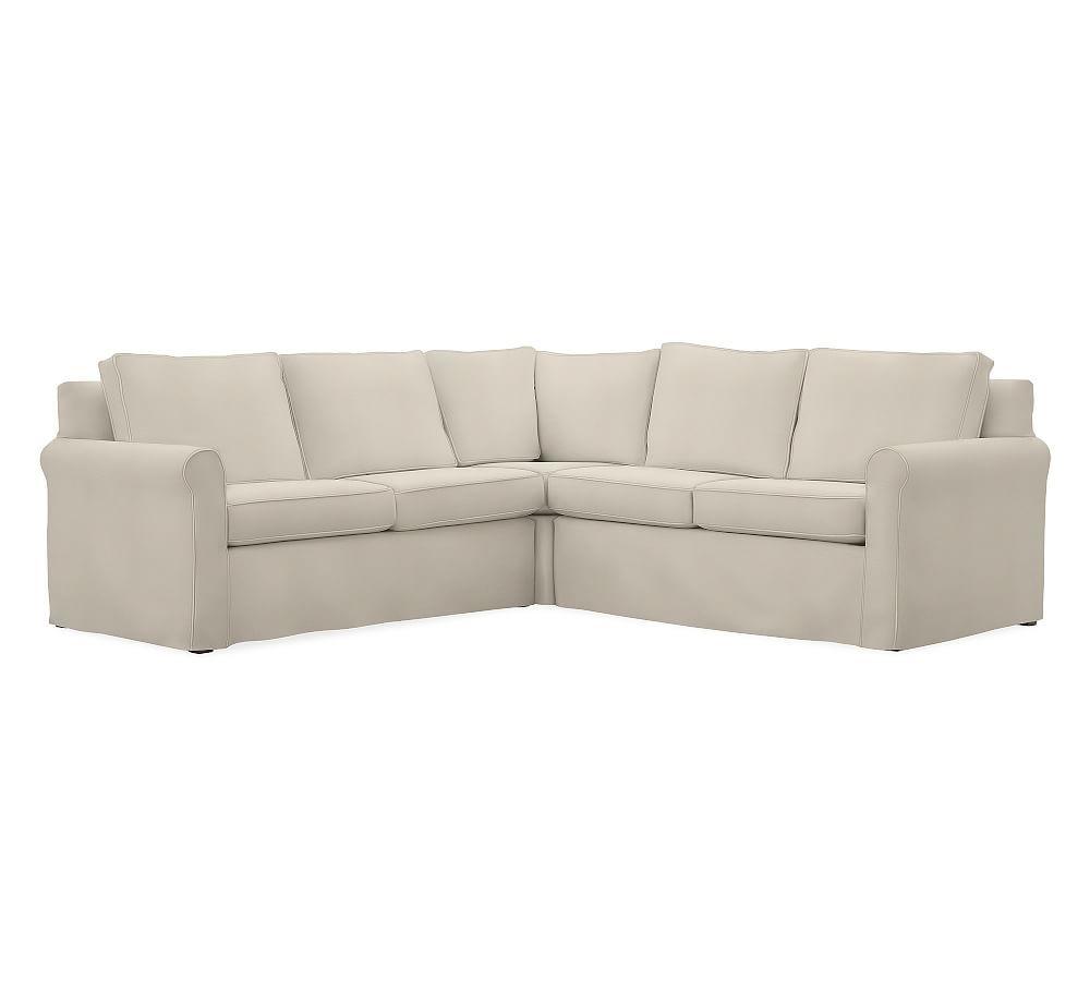 Ikea Ektorp 3 Seater Sofa Cover Ektorp Sofa Cover Sofa Covers 3 Seater Sofa