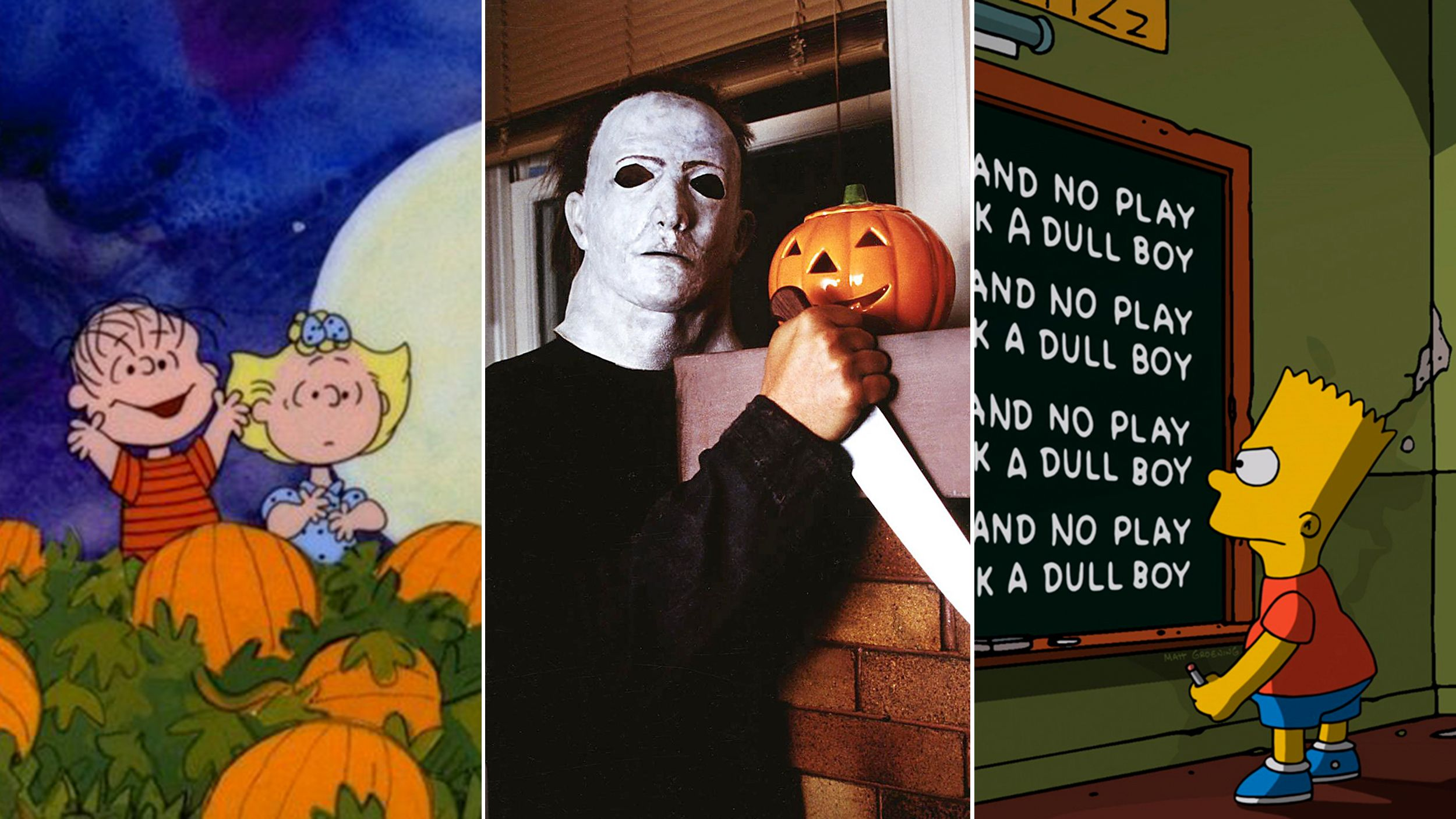 these are the best halloween tv s and specials to watch