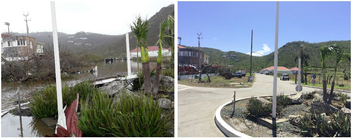 Caribbean Island Hurricane Season Updates And News Caribbean Islands Caribbean Hurricane Caribbean