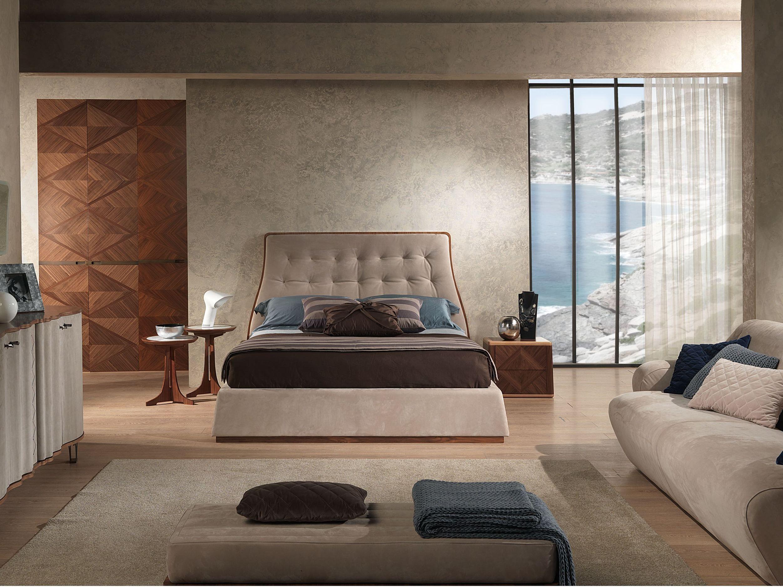 The Iconic Jhoola Bed Designed By Pinakin Patel Displayed At