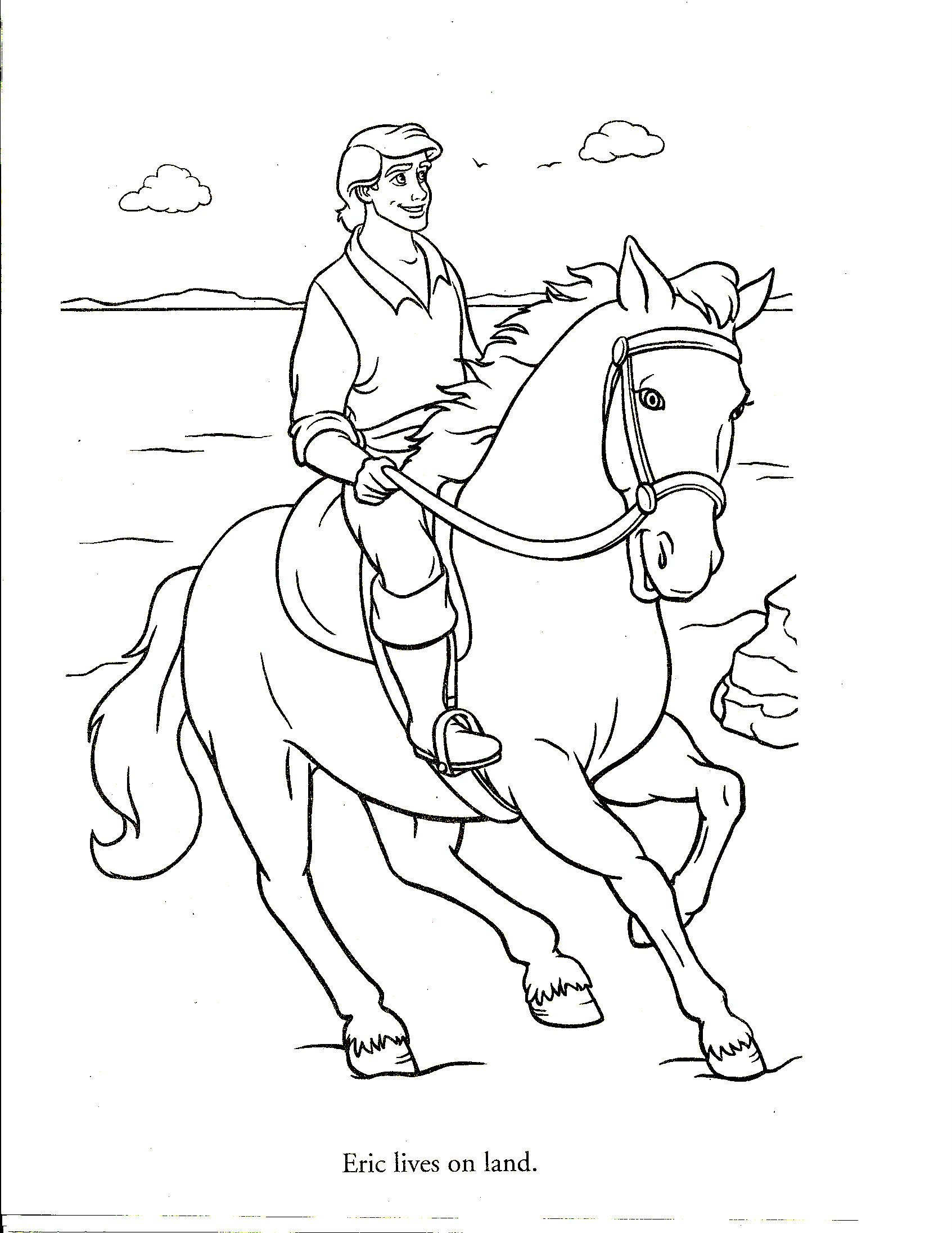 Pin by gen allen on colouring pages pinterest kids colouring