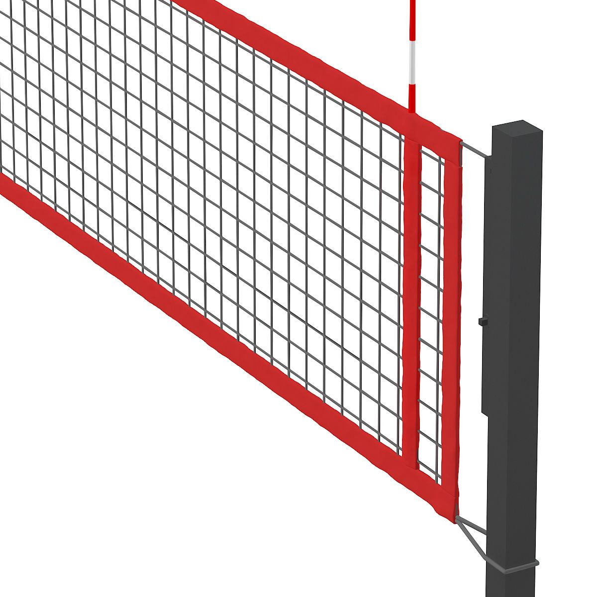Volleyball Net With Images Volleyball Net Volleyball Net