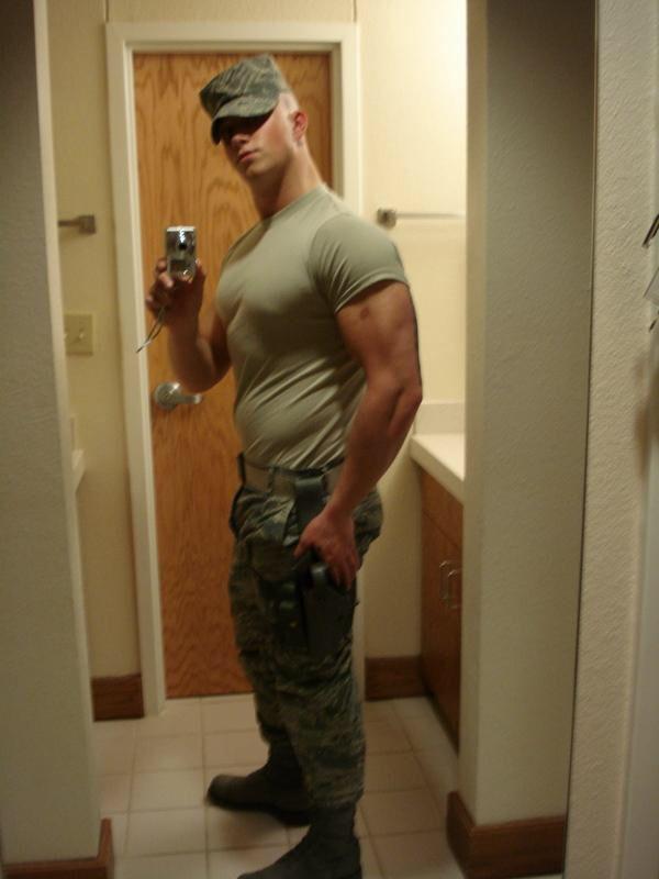 Pin on uniforms