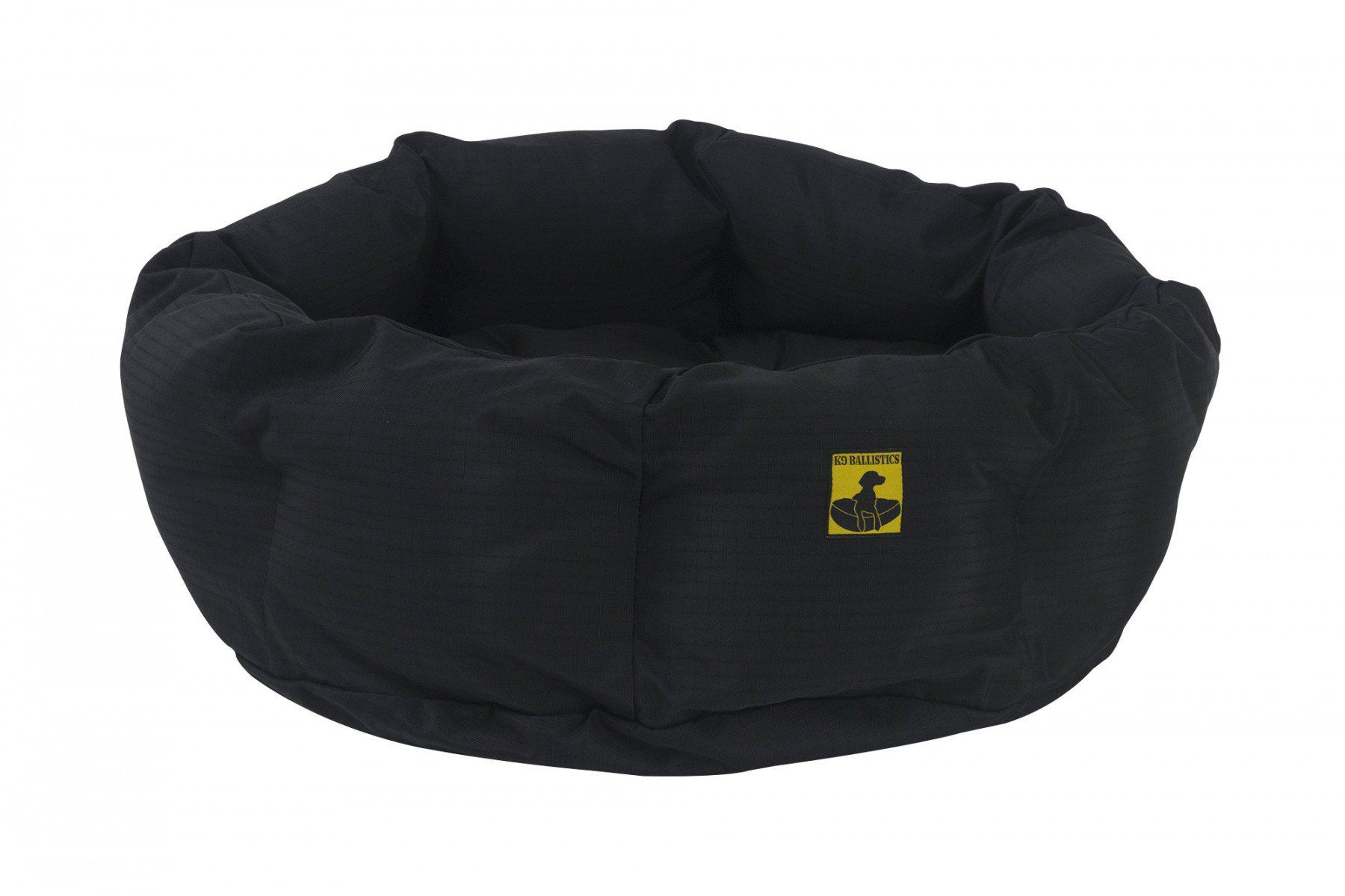Deep Den Chew Resistant Dog Bed K9 Ballistics Dog bed