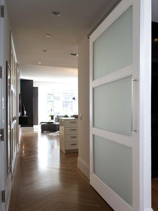 Supa Door with Barn Slider & Supa Door with Barn Slider | Interior Details | Pinterest | Barn ...