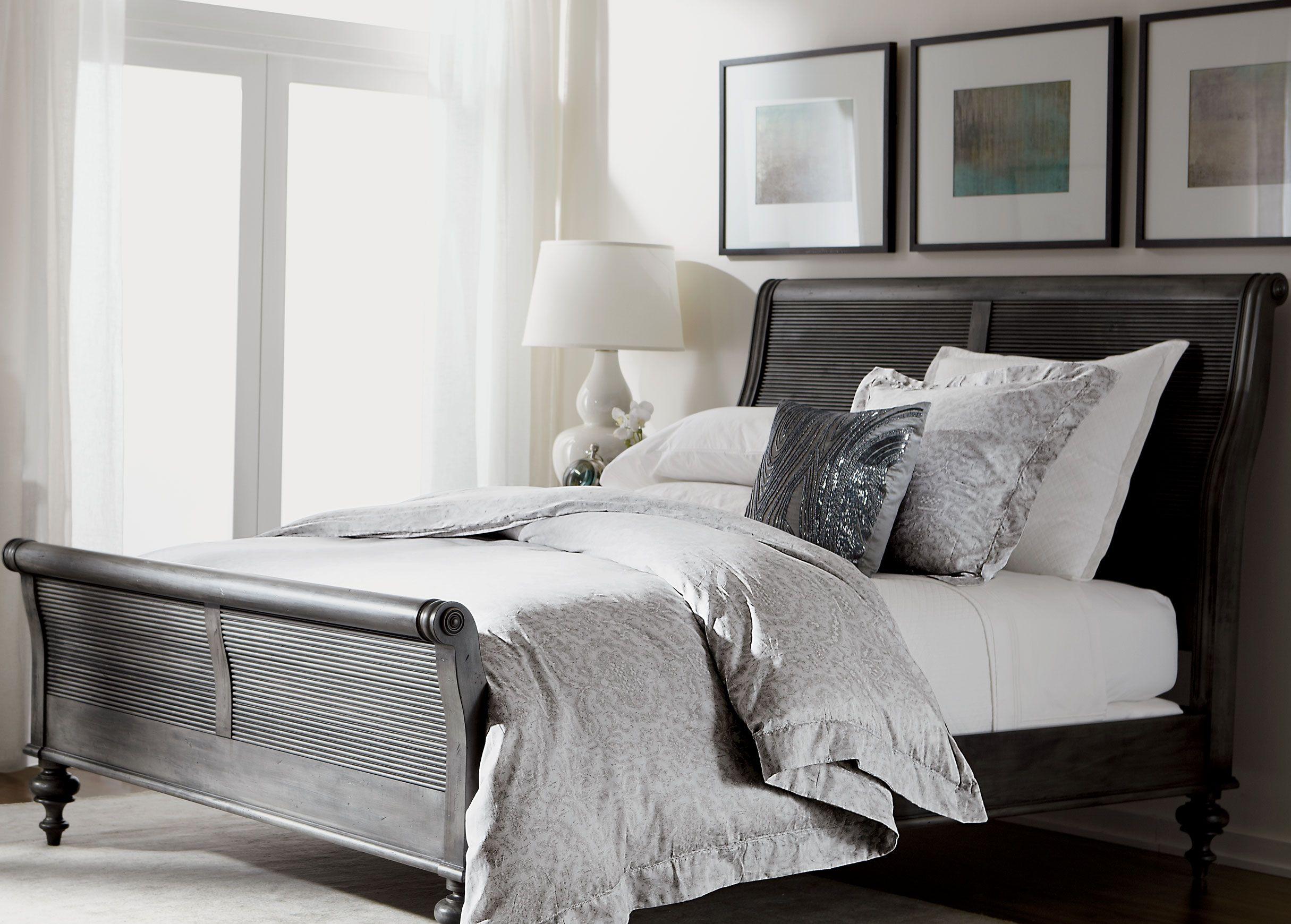 Silver Dream Bedroom Ethan Allen Ethan Allen Bedroom Furniture Bedroom Sets