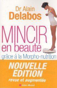Le meilleur Coût -Gratuit Regime chrononutrition ...