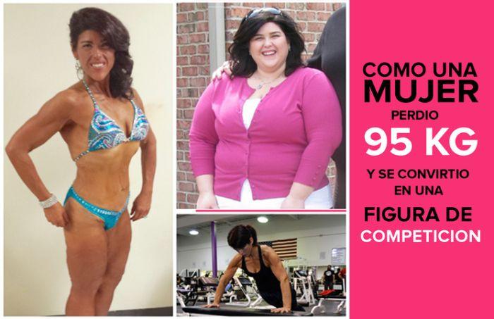 ¡Una historia de motivación para mostrarnos que siempre se puede!