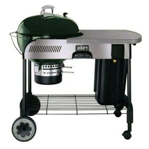 The Flame War Between Charcoal Grill Purists And Gas Grill Hotheads Burns Brighter Than The Debate Between Mac And Cooking With Charcoal Charcoal Bbq Gas Grill