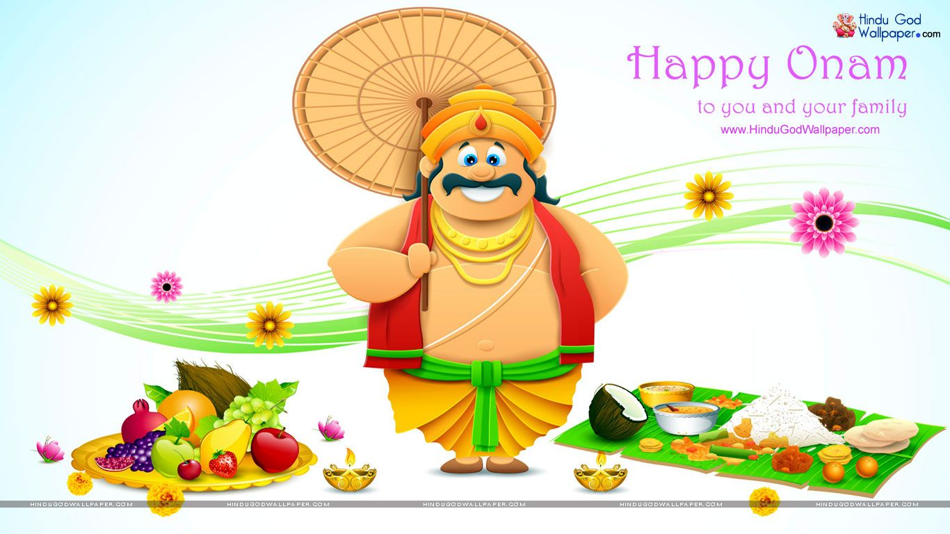 Onam Festival Wallpapers Photos Amp Images For Facebook