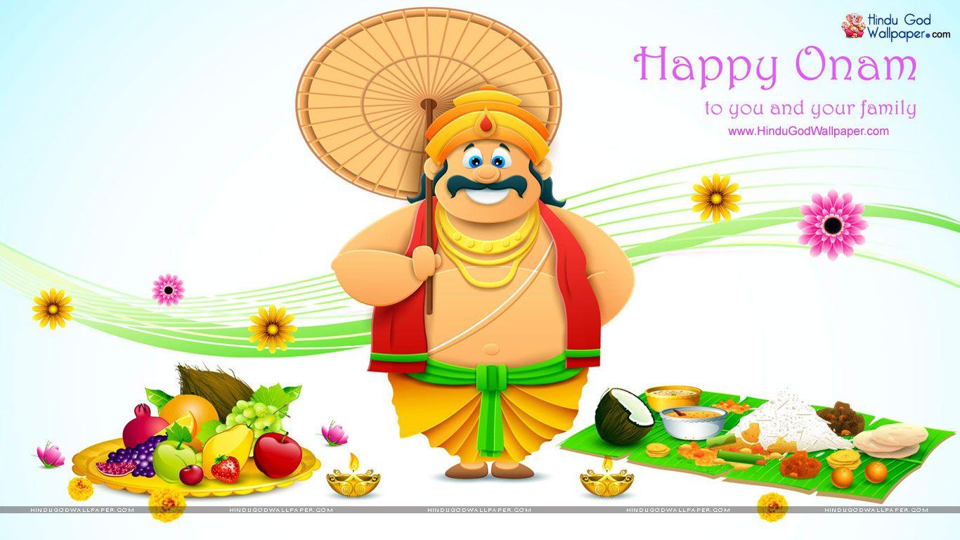 Pin by god images on onam images pinterest onam festival happy onam 2017 greetings wallpapers onam festival wishes hindi shayari images kristyandbryce Image collections