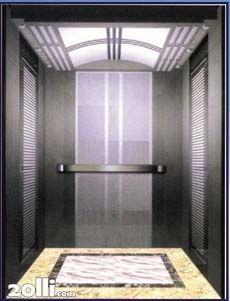 شركة مادونز اكبر شركة مصاعد Room Divider Home Decor Decor