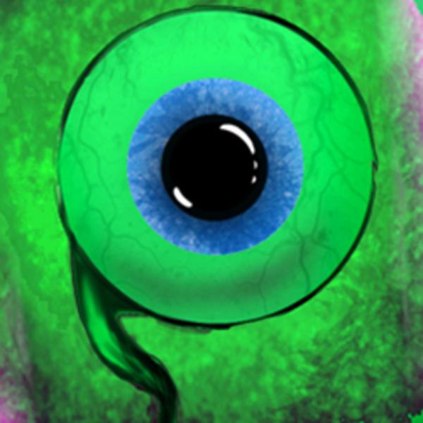 JackSepticEye logo Jacksepticeye memes, Jacksepticeye