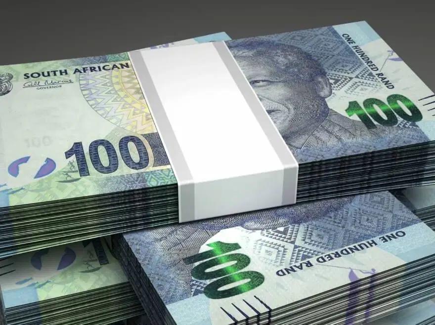 Short Term Cash Loans Moneytoday In 2020 Cash Loans Apply For A Loan Loan
