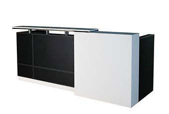 Büroschrank design  Büromöbel, Büroschrank, Büroausstattung, Lounge Leder Sofa, Sofa ...