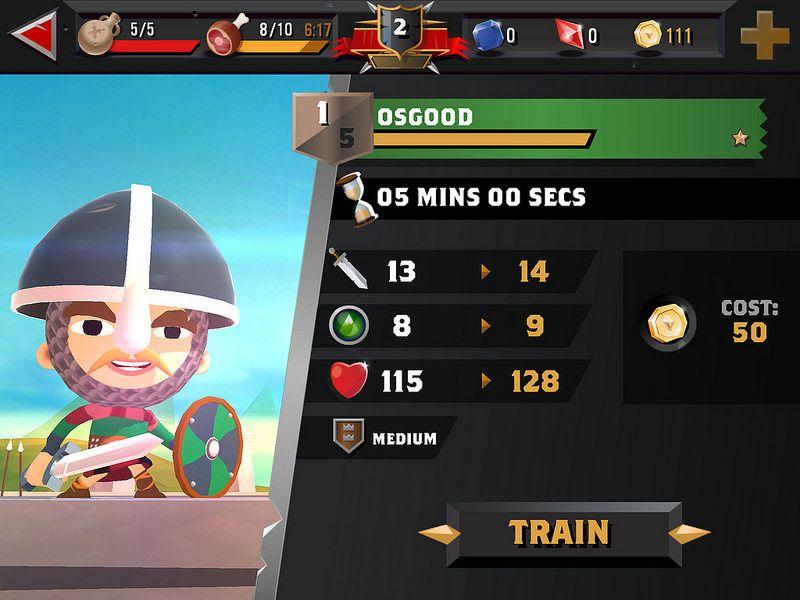 Pin on Game UI