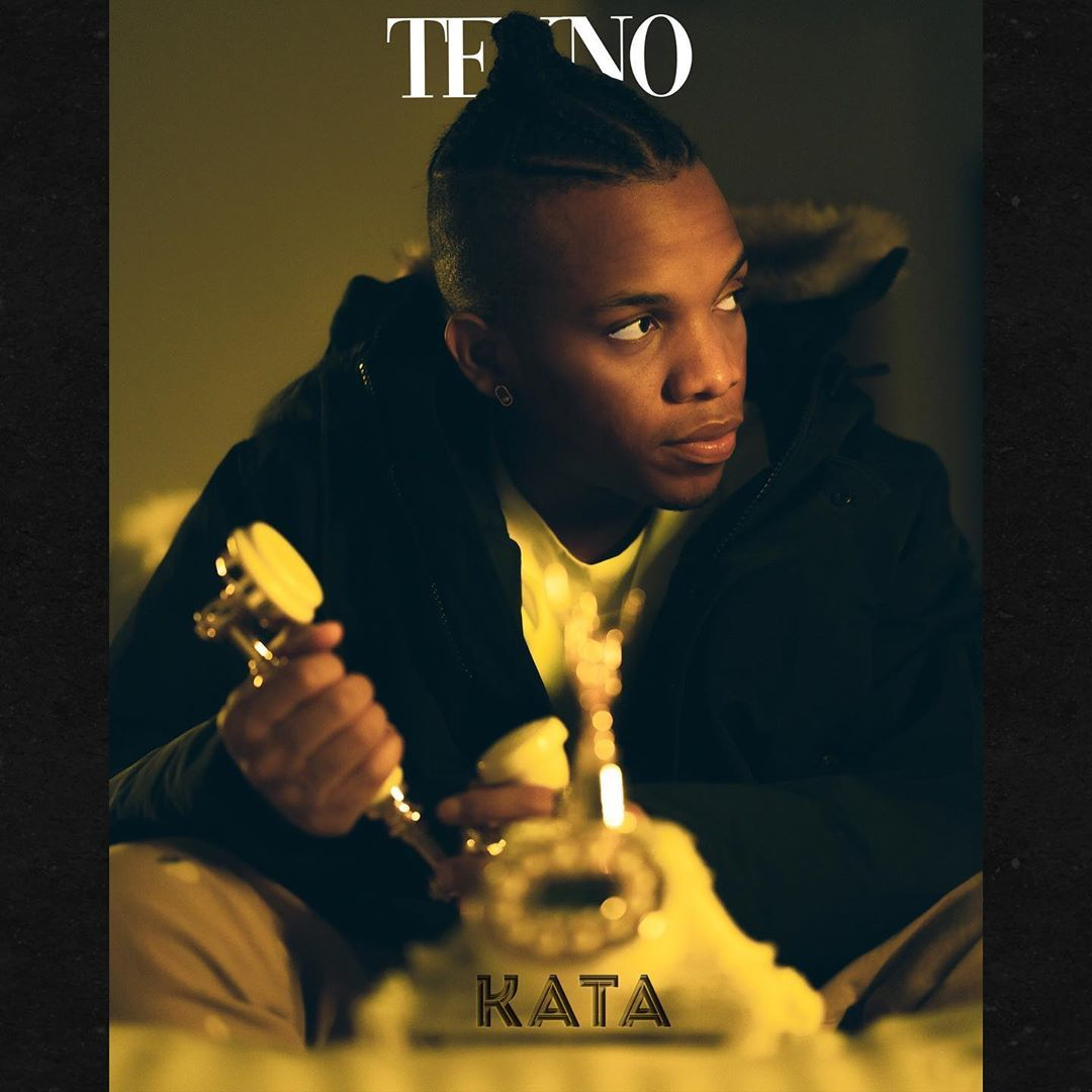 Download Tekno Kata Mp3 Download In 2020 New Music Greatest Songs Hit Songs