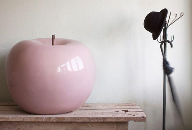 an apple for eternity amazing artwork pinterest. Black Bedroom Furniture Sets. Home Design Ideas