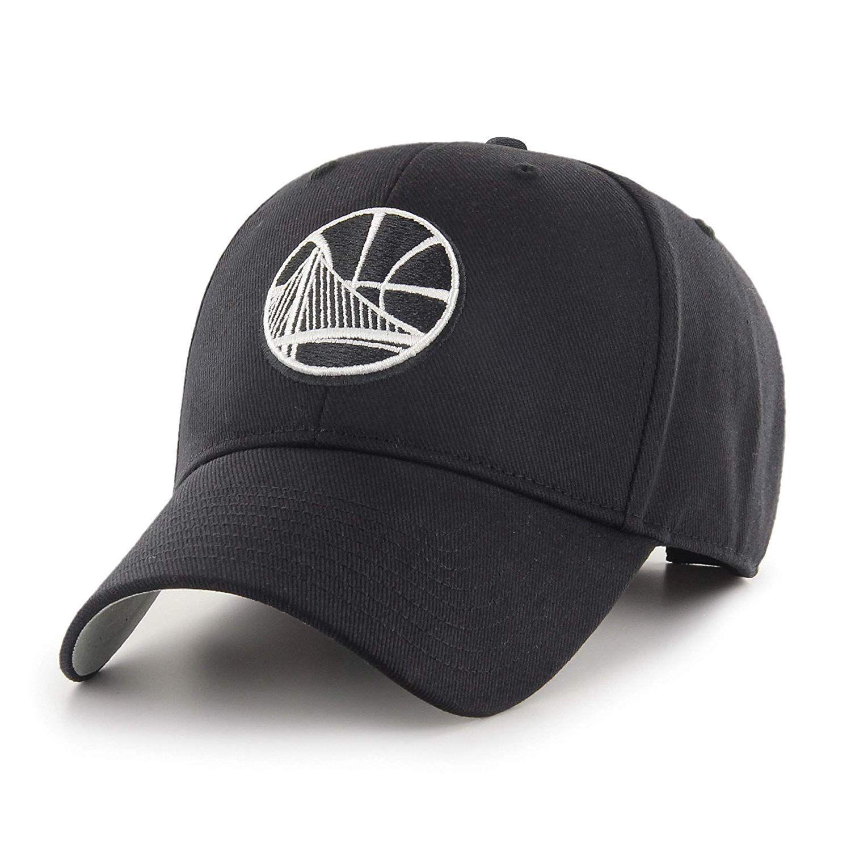 best service 2042e aea2f OTS NBA Golden State Warriors All-Star Adjustable Hat,  20.00