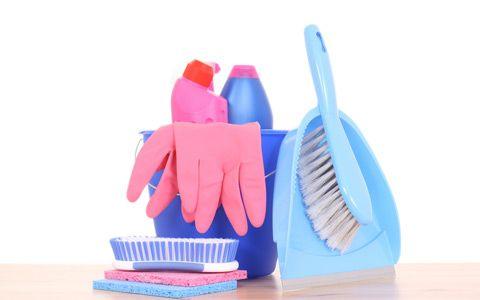 Consultoras em organização dão dicas para ajudá-la a manter ou coordenar a limpeza da casa     Uma casa organizada precisa de uma rotina...
