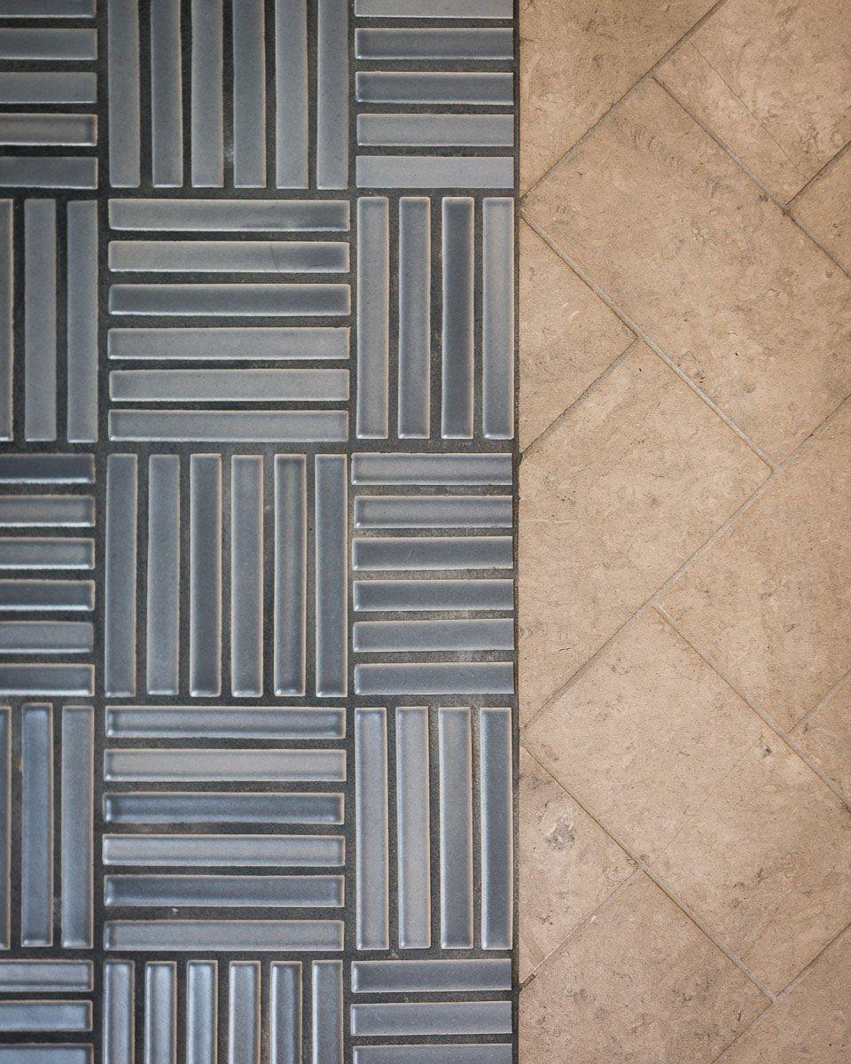 Bathroomremodelsanfrancisco2  Tile & Stone  Pinterest  King Entrancing San Francisco Bathroom Remodel Design Ideas