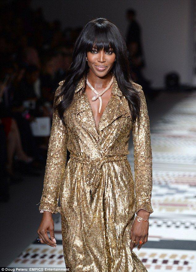 Fashion Star (TV Series 2012 ) - IMDb 73