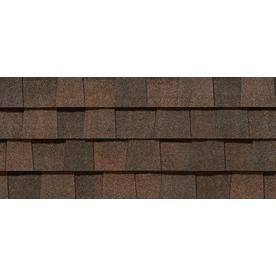 Best Certainteed Burnt Sienna Google Search Lowes Home 400 x 300