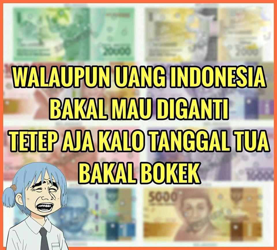 DP BBM Cinta Jarak Jauh Terbaru 2017 DP BBM Terbaru 2017 Pinterest