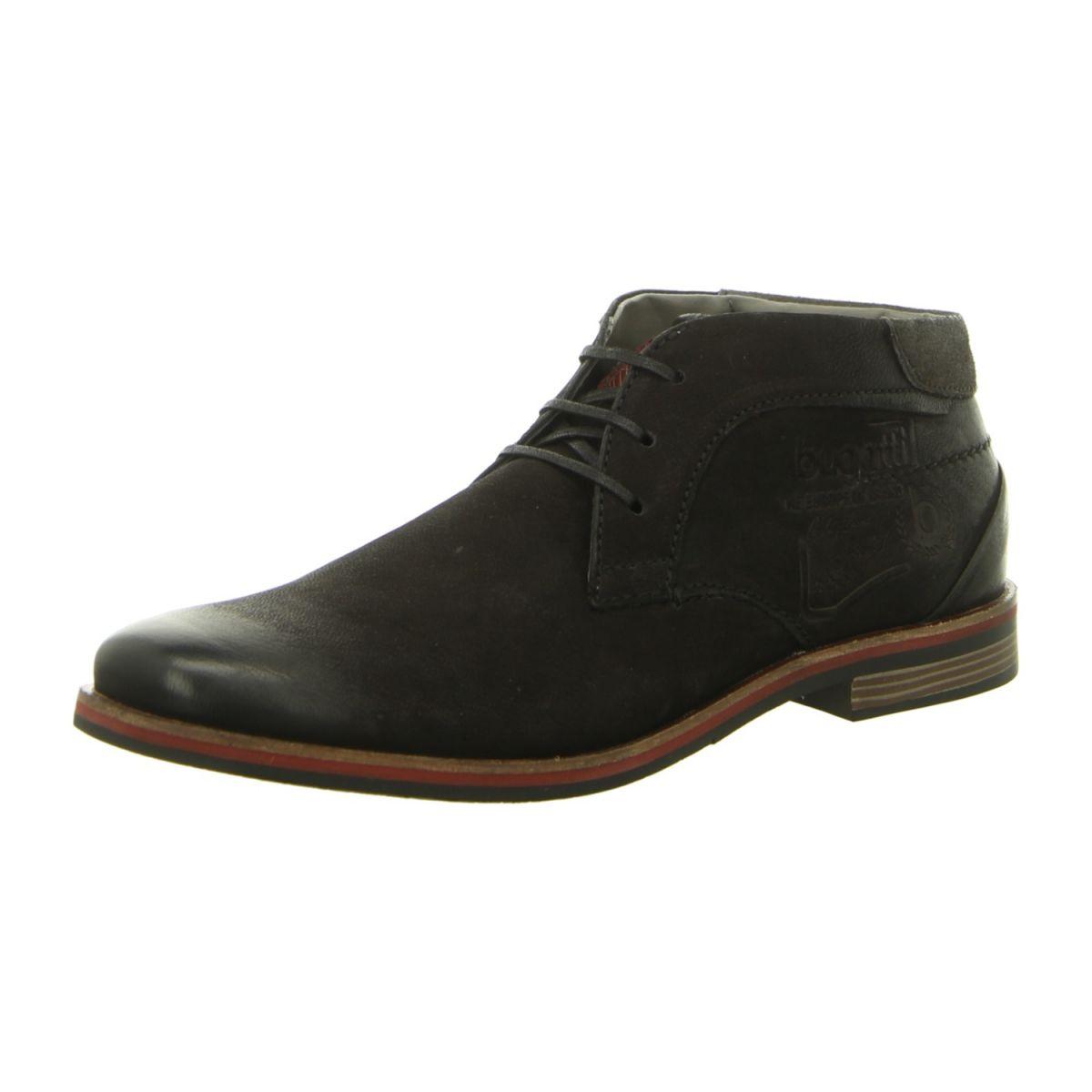 Boots et bottines - BUGATTI ABRAMO 312 17301 PkABBDqr