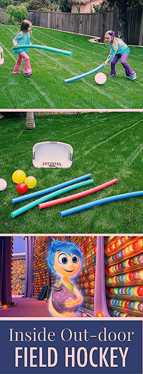 Photo of Party Games For Kids
