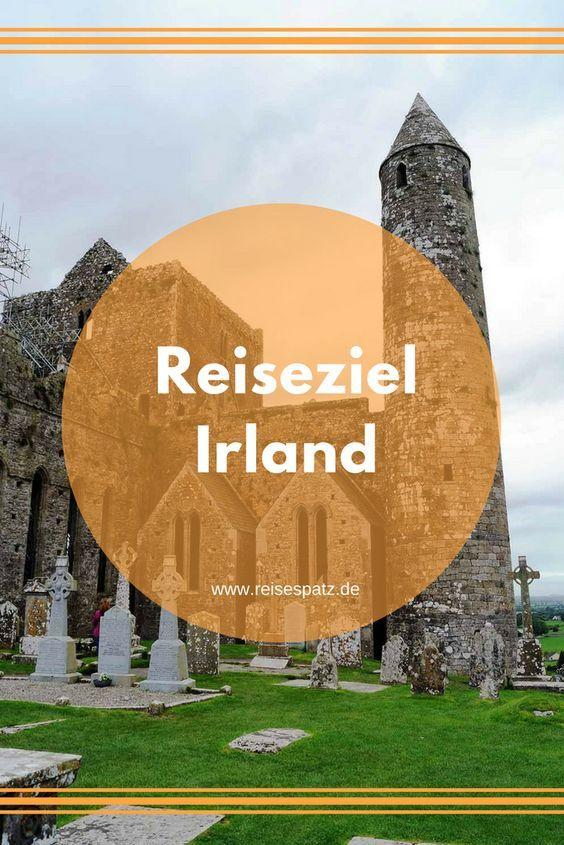 Photo of Irland Tipps von Reisebloggern – was du nicht versäumen solltest