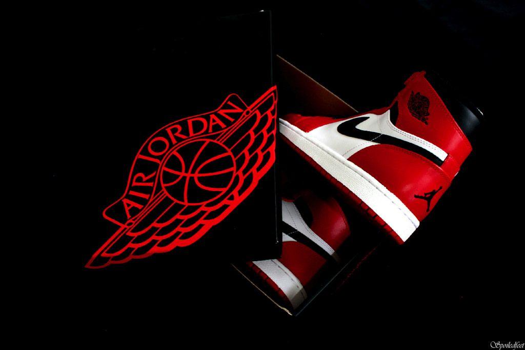 Official Jordan Brand Forum Wallpaper Thread in Jordan Brand Talk 1024×600  Jordan Brand Wallpapers
