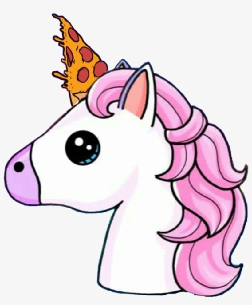 Unicorn Tumblr Png : unicorn, tumblr, Unicorn, Drawing, Imagenes, Tumblr, Unicornios, Unicorns, Vector,, Little