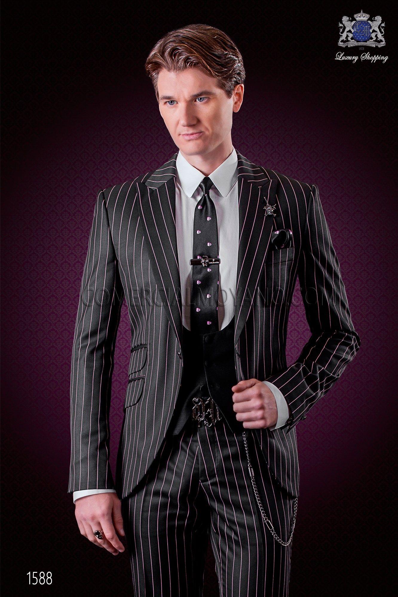 italian-fashion-suit-modern-style-slim-with-peak-