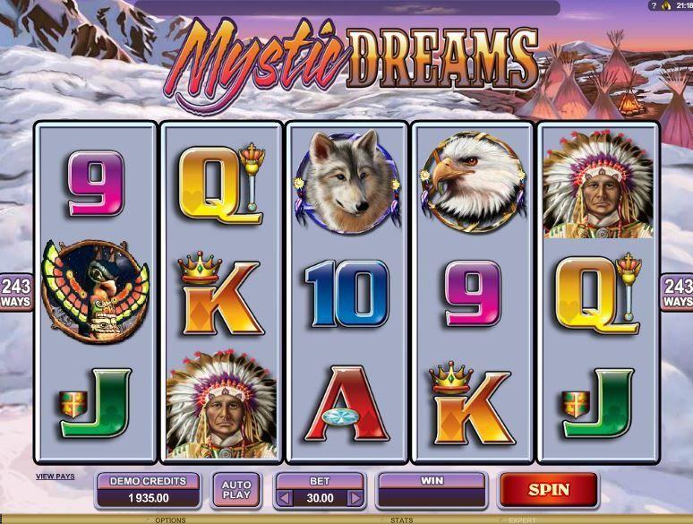 casino freispiele ohne einzahlung juni 2019