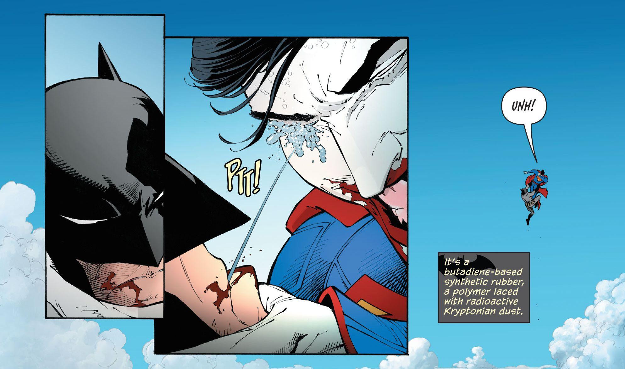 The Best Stuff In Comics: 11-17-14 - Comic Vine