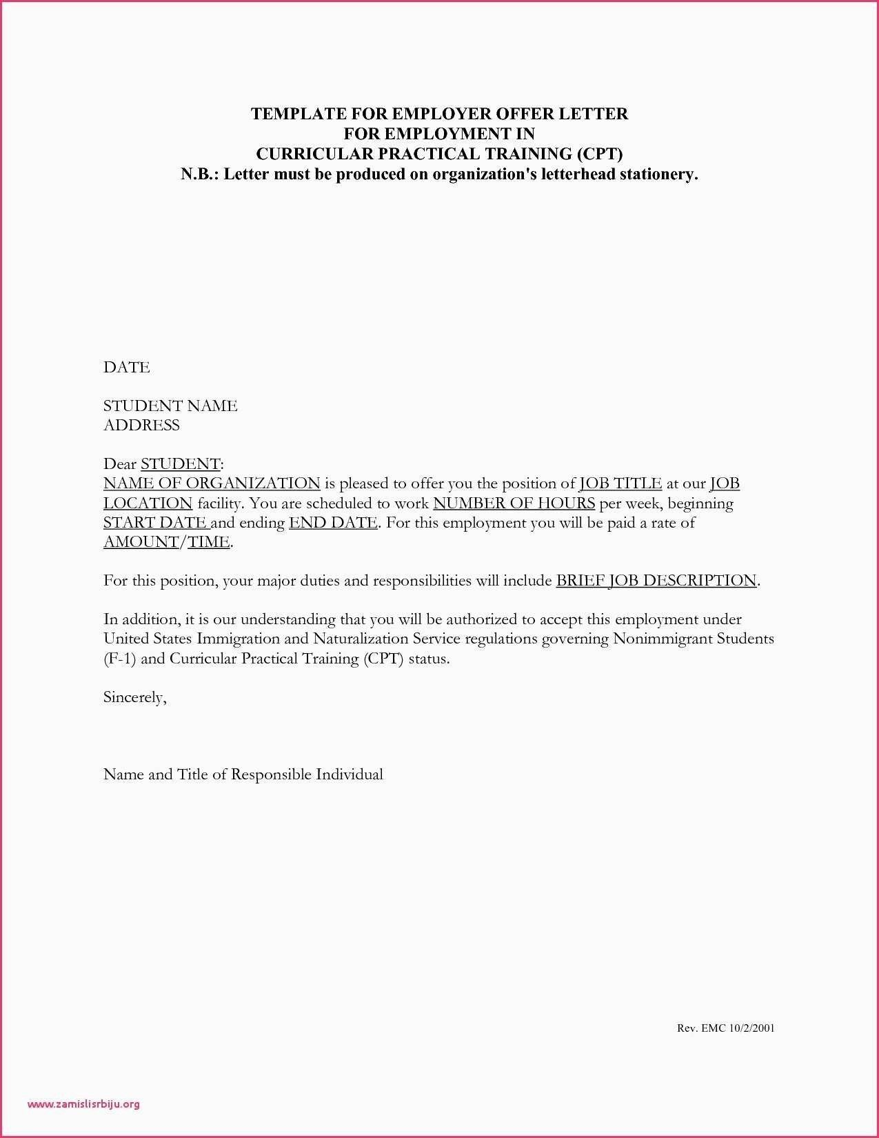 new immigration letter format example, lettering download sample cv in ms word career objective for computer science entry level dispatcher resume